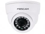 Camera Dome IP HD hồng ngoại không dây FOSCAM FI9851P